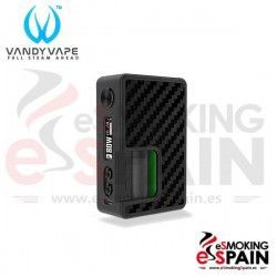 Pulse BF 80W Vandy Vape