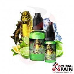 Ultimate Oni A&L 30ml Aroma