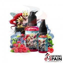 Ultimate Valkyrie A&L 30ml Aroma
