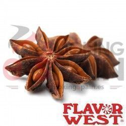 Aroma FLAVOR WEST Anise