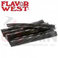 Aroma FLAVOR WEST Black Licorice