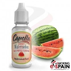 Sweet Watermelon Capella 13ml Aroma