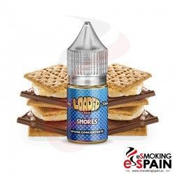 Smores Loaded 30ml Aroma
