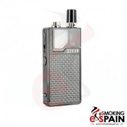 Orion 40W DNA Go Lost Vape