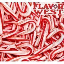 Aroma FLAVOR WEST Candy Cane