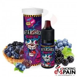 Aftershock Berry Pie Chill Pill 10ml Aroma