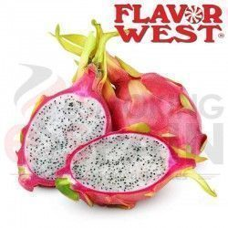 Aroma FLAVOR WEST Dragon Fruit