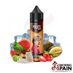 Angel Of Migrants Policy Maker 50ml