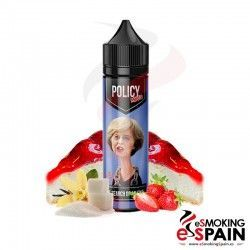 If Search Of An Exit Policy Maker 50ml