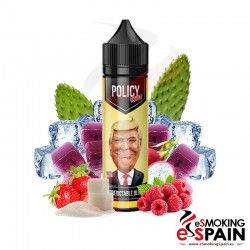 Unpredictable Blonde Policy Maker 50ml