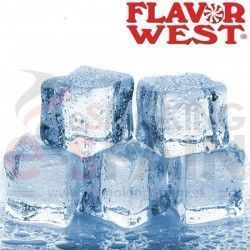 Extreme Ice FLAVOR WEST 10ml