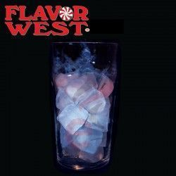 Aroma FLAVOR WEST Fire and Ice