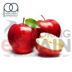 Apple TPA 10ml Aroma