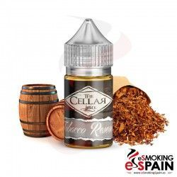 Tobacco Reserve The Cellar Juice 30ml