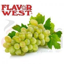 Aroma FLAVOR WEST Grapeberry