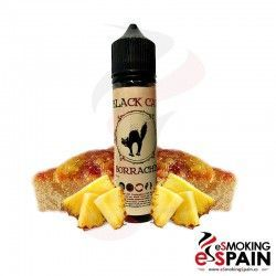 Borrachin Black Cat 50ml