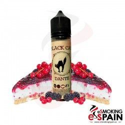 Dante Black Cat 50ml