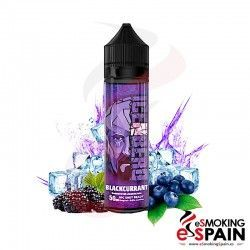 Blackcurrant Icenberg 50ml