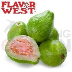 Aroma FLAVOR WEST Guava