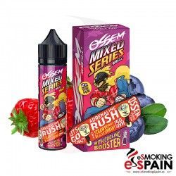 Adrenaline Rush Ossem Mixed Series 50ml