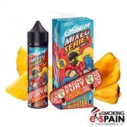 Raging Fury Ossem Mixed Series 50ml