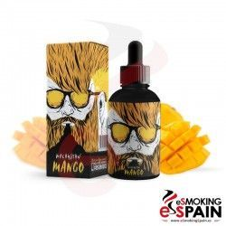 Malaysian Mango Ossem Mixed Series 50ml
