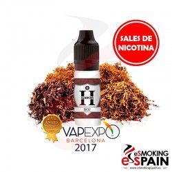 Boj Herrera Salts 10ml 20mg