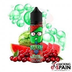 Cherry Watermelon Swot 50ml