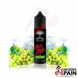 Suicide Grape Evil Drip 50ml