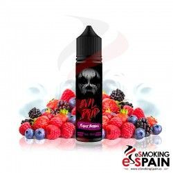 Forest Berries Evil Drip 50ml