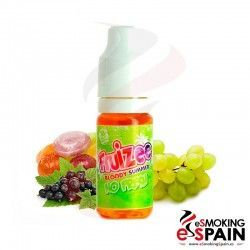 Bloody Summer Fruizee 10ml