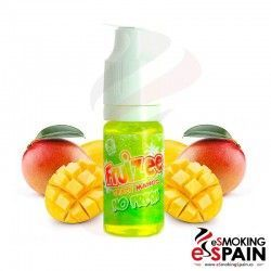 Crazy Mango Fruizee 10ml