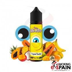Tropical Thunder Juice Monster 50ml