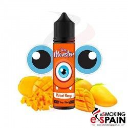 Mutant Mango Juice Monster 50ml