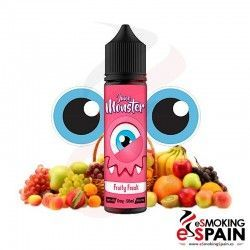 Fruity Freak Juice Monster 50ml