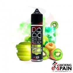 Kiwi Apple Tonic Drip Down By I VG 50ml