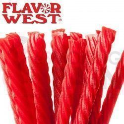 Aroma FLAVOR WEST Red Licorice