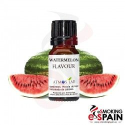 Aroma Atmos Lab Watermelon flavour 10ml