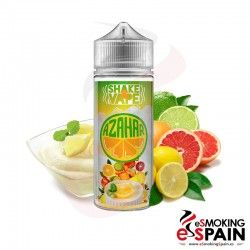 Azahar Shake Oil4Vap 60ml