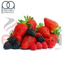 Berry Mix TPA 10ml