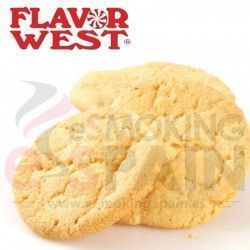 Aroma FLAVOR WEST Sugar Cookie