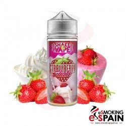 Strawberry Shake Oil4Vap 60ml