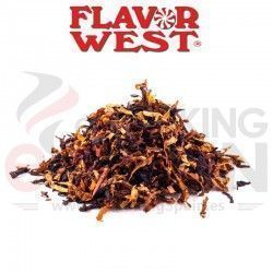 Aroma FLAVOR WEST Sunrise Tobacco