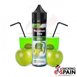 Apple Mountain Day 50ml
