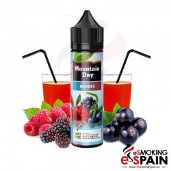 Day Berries Mountain Day 50ml