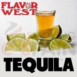 Aroma FLAVOR WEST Tequila