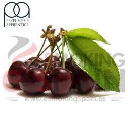 Black Cherry TPA 10ml Aroma
