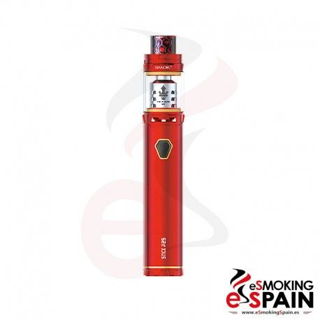 Stick P25 Smok Red