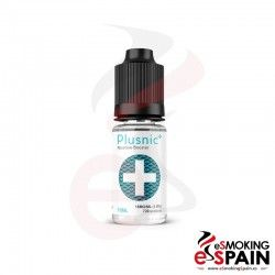 Plusnic Nicotine Booster (18mg/ml)