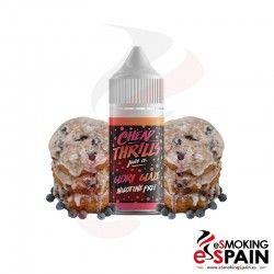 Glory Glaze Cheap Thrills 25ml